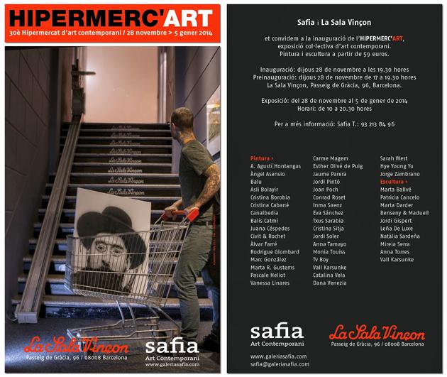 Invita_30ºHIPERMERC'ART.jpg-790210